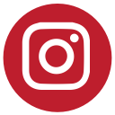 1486425474_RS_Social_Media_Icons-Instagram