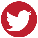 1486425614_RS_Social_Media_Icons-Twitter
